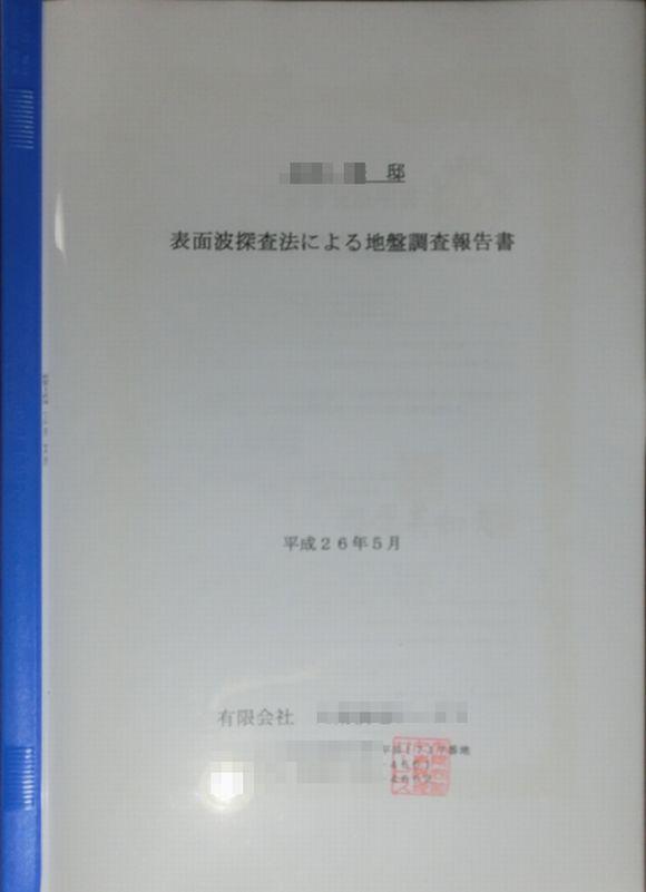 509a.JPG